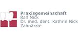 Praxisgemeinschaft Ralf Nick