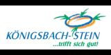 Gemeinde Königsbach-Stein