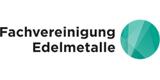 Fachvereinigung Edelmetalle e.V.