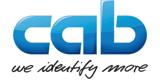 cab Produkttechnik Gesellschaft für Computer- und Automations- Bausteine mbH & Co KG