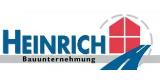 Karl Heinrich Bauunternehmung GmbH + Co.