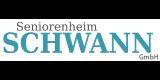 Seniorenheim Schwann GmbH