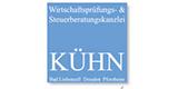 Wirtschaftsprüfungs- und Steuerberatungskanzlei KÜHN