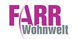 FARR Wohnwelt GmbH