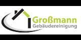 Großmann Gebäudereinigung