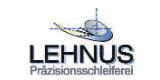 Präzisionsschleiferei Thomas Lehnus