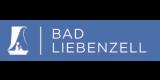 Stadtverwaltung Bad Liebenzell
