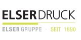 Karl Elser Druck GmbH