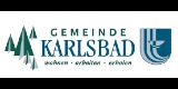 Gemeinde Karlsbad